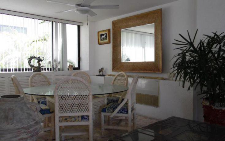 Foto de casa en venta en av adolfo lopez mateos 27, las playas, acapulco de juárez, guerrero, 1944322 no 04