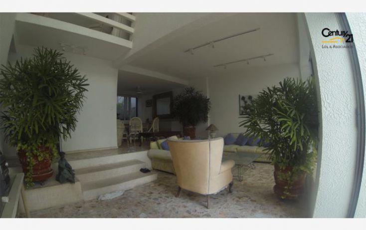 Foto de casa en venta en av adolfo lopez mateos 27, las playas, acapulco de juárez, guerrero, 1944322 no 14