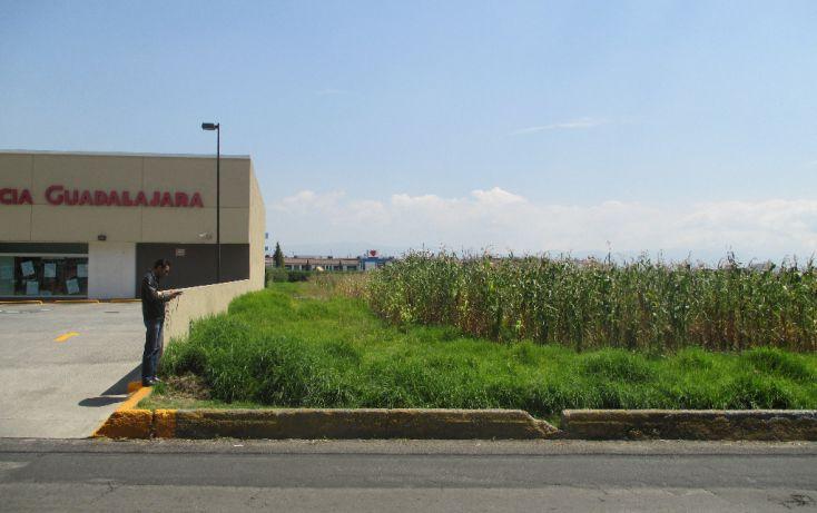 Foto de terreno habitacional en venta en av adolfo lopez mateos 400, rancho san lucas, metepec, estado de méxico, 1849298 no 03