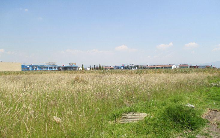 Foto de terreno habitacional en venta en av adolfo lopez mateos 400, rancho san lucas, metepec, estado de méxico, 1849298 no 05