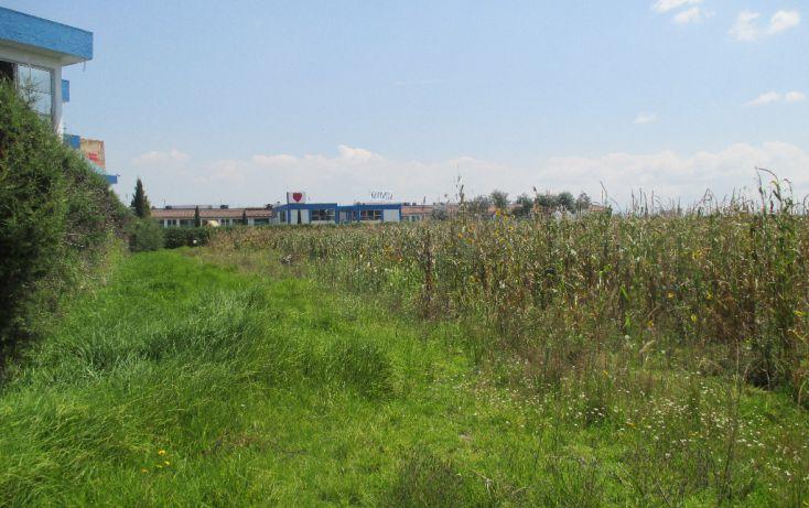 Foto de terreno habitacional en venta en av adolfo lopez mateos 400, rancho san lucas, metepec, estado de méxico, 1849298 no 15