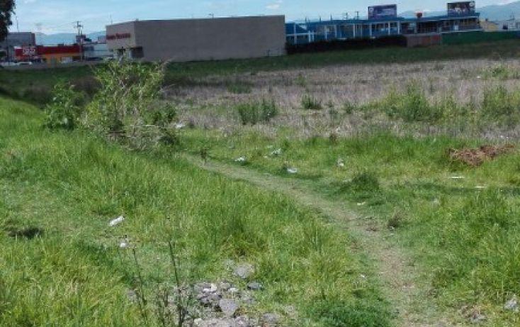 Foto de terreno habitacional en venta en av adolfo lopez mateos 400, rancho san lucas, metepec, estado de méxico, 1849298 no 18