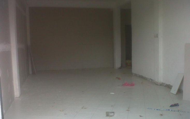 Foto de edificio en venta en av adolfo lópez mateos 55, méxico nuevo, atizapán de zaragoza, estado de méxico, 1712828 no 04