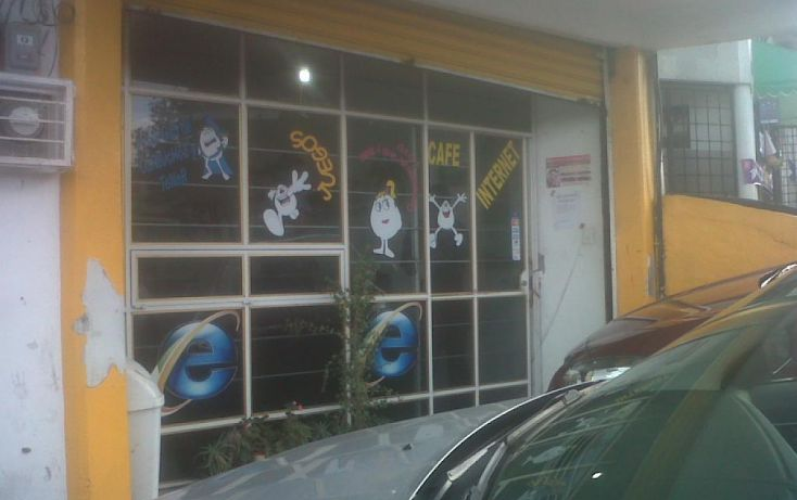 Foto de edificio en venta en av adolfo lópez mateos 55, méxico nuevo, atizapán de zaragoza, estado de méxico, 1712828 no 05