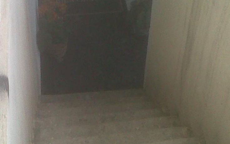 Foto de edificio en venta en av adolfo lópez mateos 55, méxico nuevo, atizapán de zaragoza, estado de méxico, 1712828 no 07