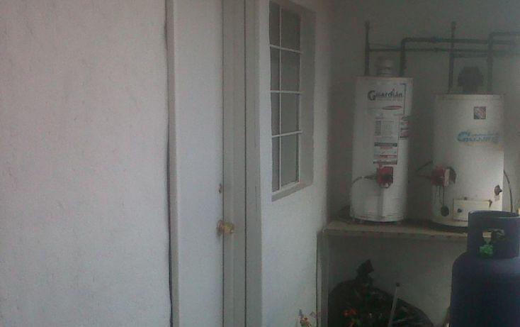 Foto de edificio en venta en av adolfo lópez mateos 55, méxico nuevo, atizapán de zaragoza, estado de méxico, 1712828 no 08