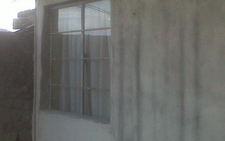 Foto de edificio en venta en av adolfo lópez mateos 55, méxico nuevo, atizapán de zaragoza, estado de méxico, 1712828 no 10