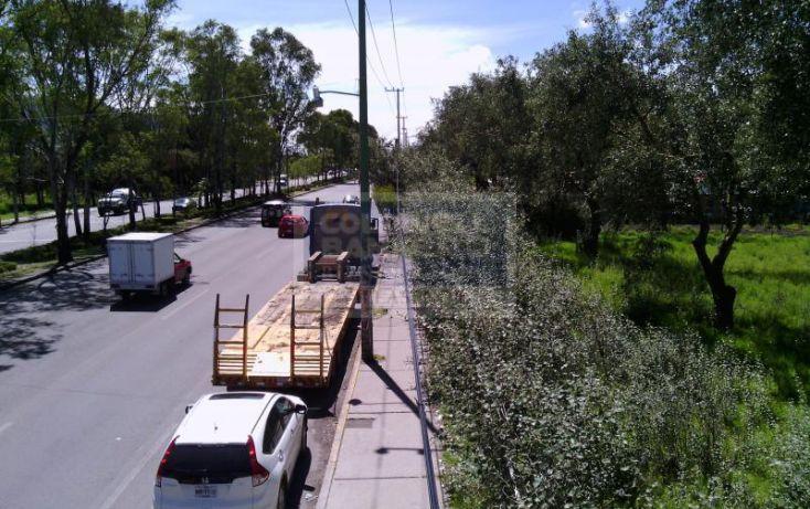 Foto de terreno habitacional en venta en av adolfo lopez mateos, de la veracruz, zinacantepec, estado de méxico, 345324 no 06