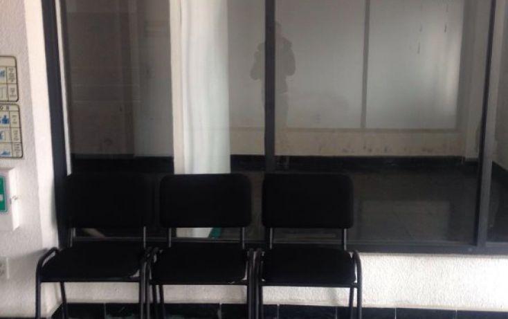 Foto de oficina en renta en av adolfo lópez mateos, méxico nuevo, atizapán de zaragoza, estado de méxico, 1775831 no 08