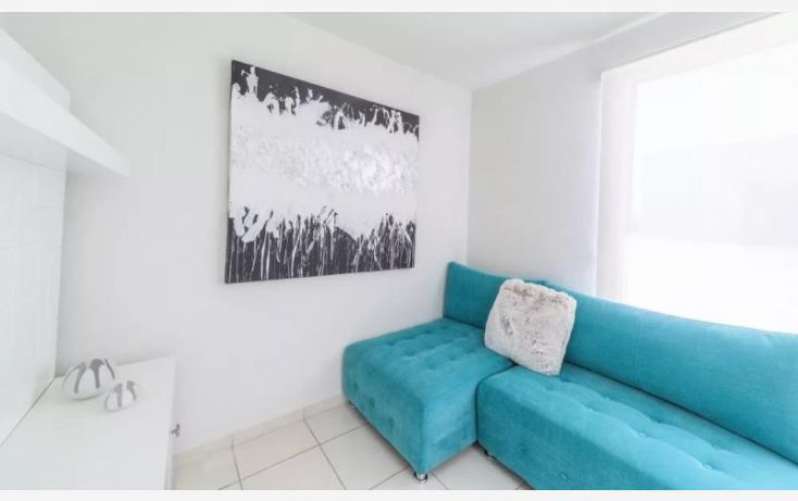 Foto de casa en venta en av adolfo lopez mateos sur 1, las víboras fraccionamiento valle de las flores, tlajomulco de zúñiga, jalisco, 1994506 no 10