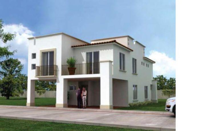 Foto de casa en venta en av adolfo lopez mateos y av independencia, trojes de alonso, aguascalientes, aguascalientes, 1150837 no 01