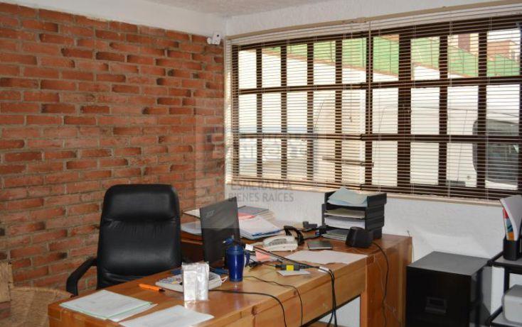 Foto de oficina en renta en av adolfo ruiz cortinez, lomas de atizapán, atizapán de zaragoza, estado de méxico, 2032758 no 04