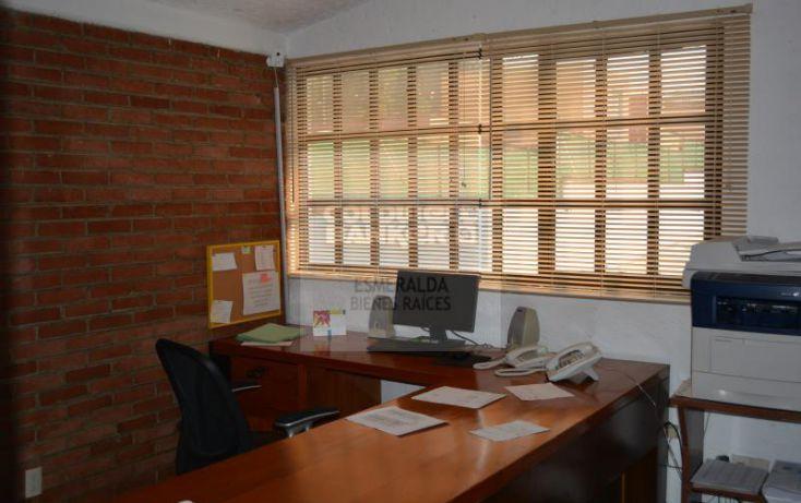 Foto de oficina en renta en av adolfo ruiz cortinez, lomas de atizapán, atizapán de zaragoza, estado de méxico, 2032758 no 05