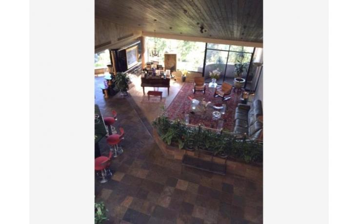 Foto de departamento en venta en av ahuehuetes norte, bosque de las lomas, miguel hidalgo, df, 759809 no 02