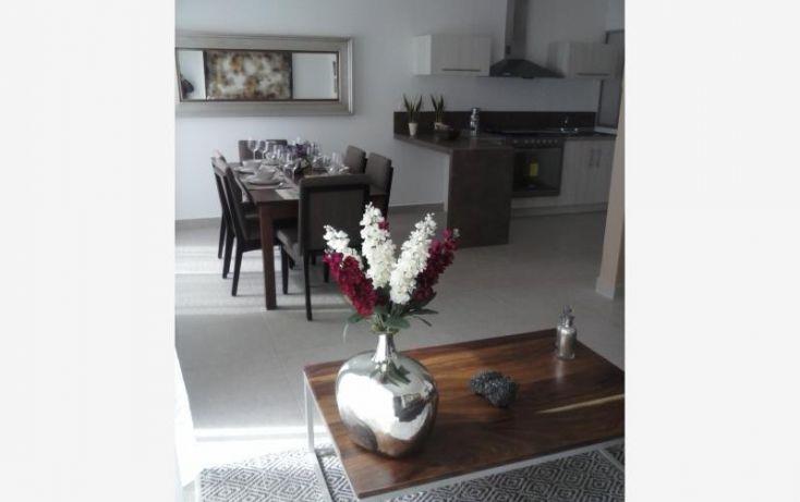 Foto de casa en venta en av alcazar, alcázar, jesús maría, aguascalientes, 1805580 no 02