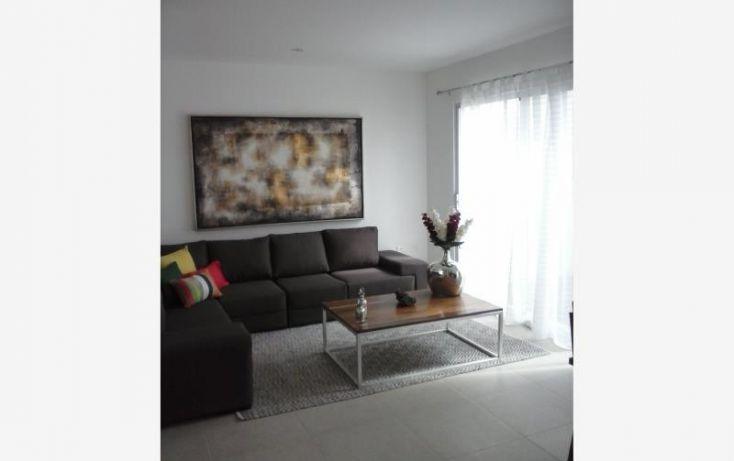 Foto de casa en venta en av alcazar, alcázar, jesús maría, aguascalientes, 1805580 no 03