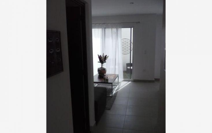 Foto de casa en venta en av alcazar, alcázar, jesús maría, aguascalientes, 1805580 no 09