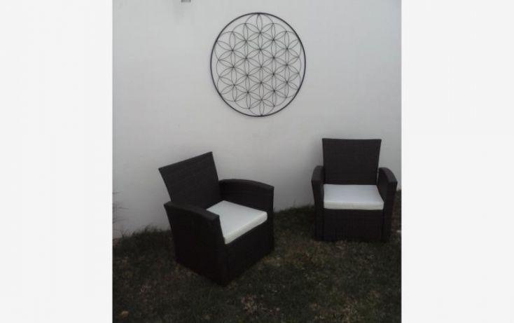 Foto de casa en venta en av alcazar, alcázar, jesús maría, aguascalientes, 1805580 no 10