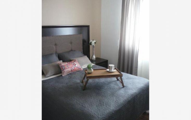 Foto de casa en venta en av alcazar, alcázar, jesús maría, aguascalientes, 1805580 no 13