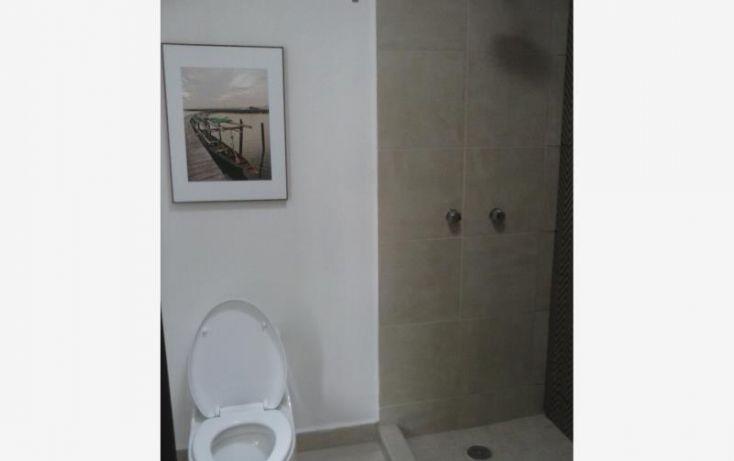 Foto de casa en venta en av alcazar, alcázar, jesús maría, aguascalientes, 1805580 no 16