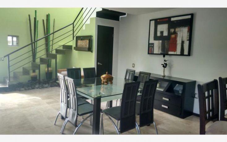 Foto de casa en renta en av alea 205, haciendas el saltito, durango, durango, 1533880 no 02