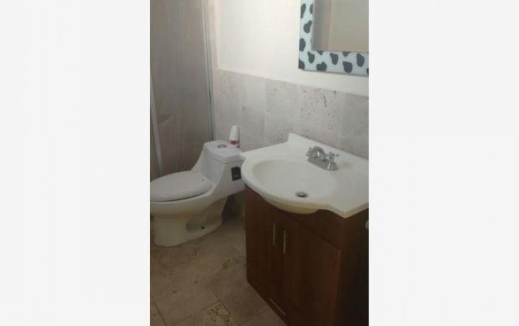 Foto de casa en renta en av alea 205, haciendas el saltito, durango, durango, 1533880 no 03