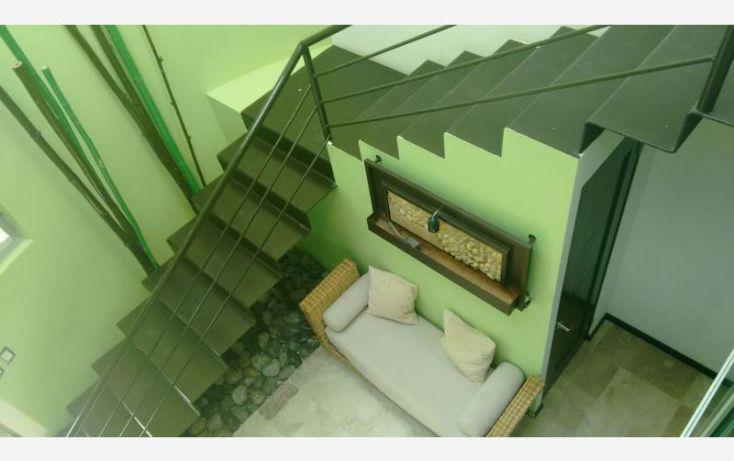 Foto de casa en renta en av alea 205, haciendas el saltito, durango, durango, 1533880 no 05