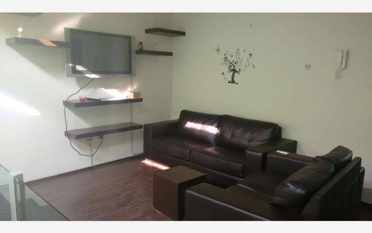Foto de casa en renta en av alea 205, haciendas el saltito, durango, durango, 1533880 no 09