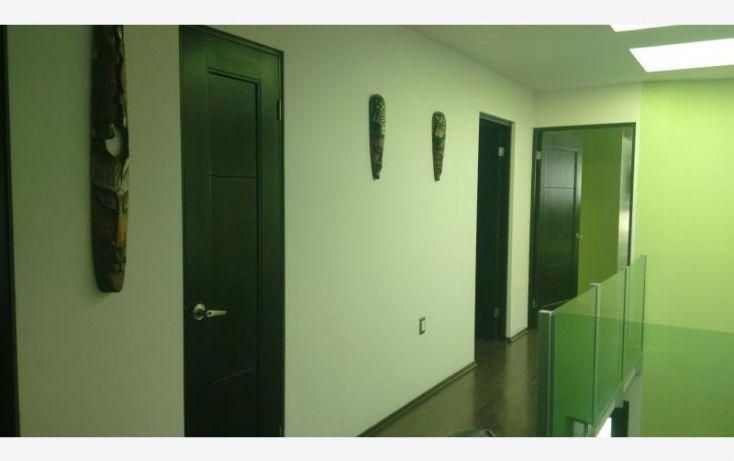 Foto de casa en renta en av alea 205, haciendas el saltito, durango, durango, 1533880 no 10
