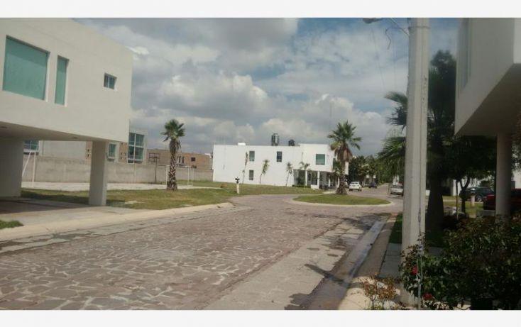 Foto de casa en renta en av alea 205, haciendas el saltito, durango, durango, 1533880 no 11
