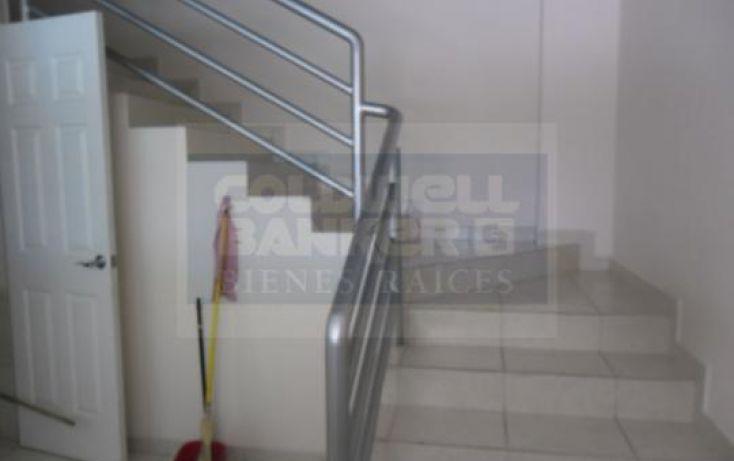 Foto de edificio en renta en av alejandrina, desarrollo urbano 3 ríos, culiacán, sinaloa, 222561 no 02