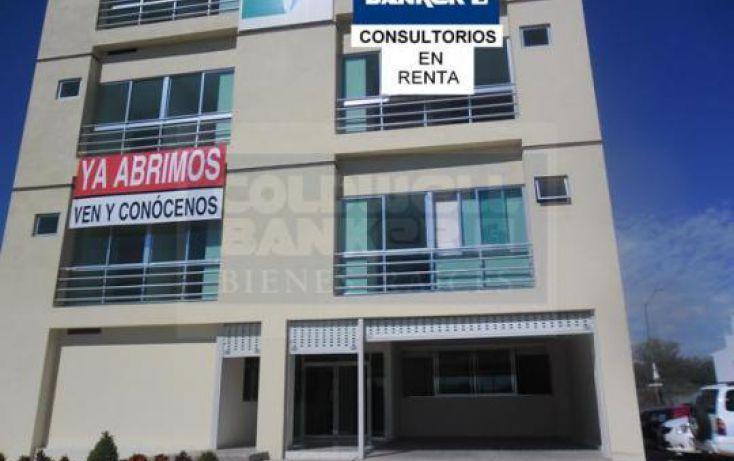 Foto de edificio en renta en av alejandrina, desarrollo urbano 3 ríos, culiacán, sinaloa, 222583 no 01