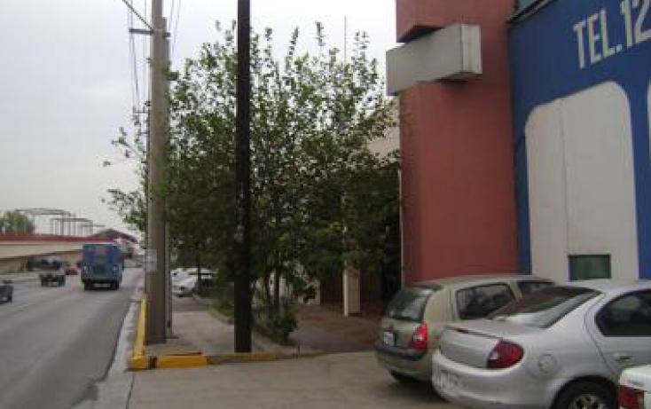 Foto de bodega en renta en av alfonso reyes 3655, san nicolás de los garza centro, san nicolás de los garza, nuevo león, 351908 no 02