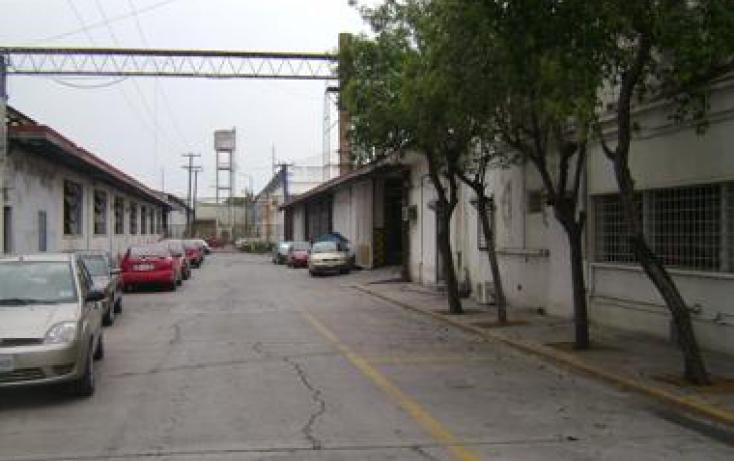Foto de bodega en renta en av alfonso reyes 3655, san nicolás de los garza centro, san nicolás de los garza, nuevo león, 351908 no 05