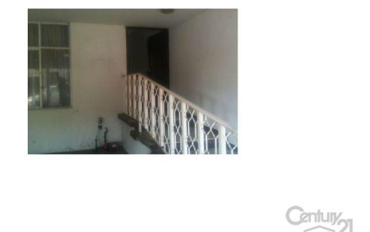 Foto de casa en venta en av allende 277, tepic centro, tepic, nayarit, 2376170 no 02