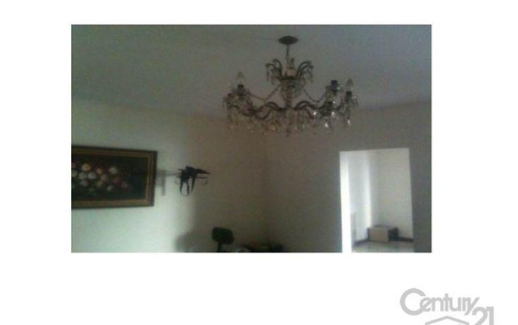 Foto de casa en venta en av allende 277, tepic centro, tepic, nayarit, 2376170 no 03