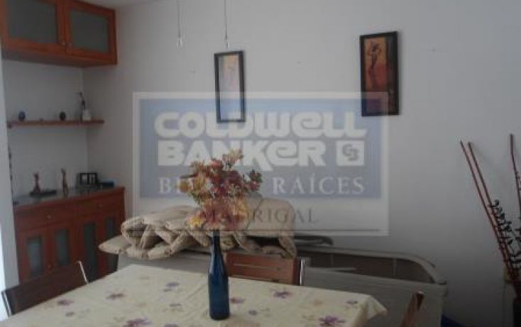 Foto de casa en venta en av alta tensin, villas de xochitepec, xochitepec, morelos, 524193 no 04