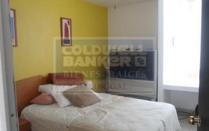 Foto de casa en venta en av alta tensin, villas de xochitepec, xochitepec, morelos, 524193 no 09