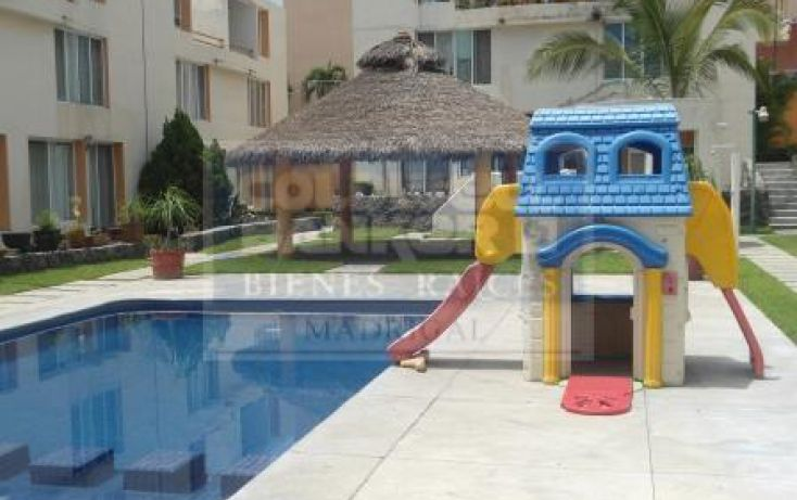 Foto de casa en venta en av alta tensin, villas de xochitepec, xochitepec, morelos, 524193 no 12