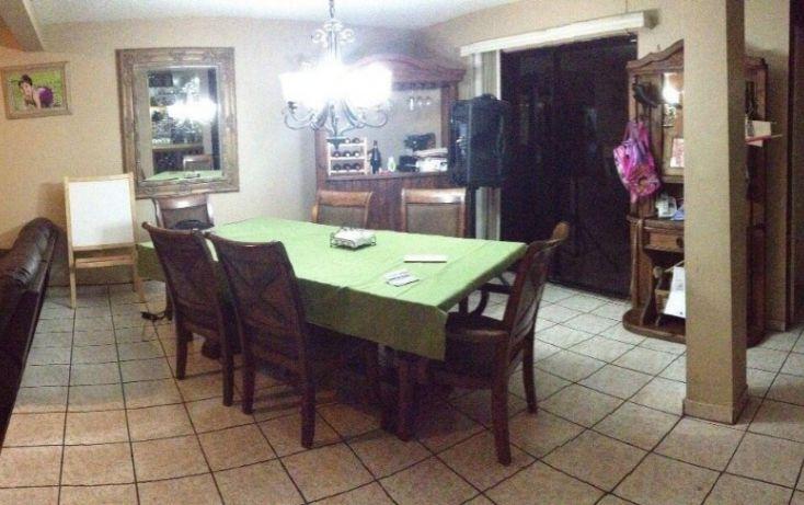 Foto de casa en venta en av altabrisa 15339, altabrisa, tijuana, baja california norte, 1950444 no 02