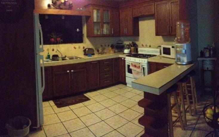 Foto de casa en venta en av altabrisa 15339, altabrisa, tijuana, baja california norte, 1950444 no 03