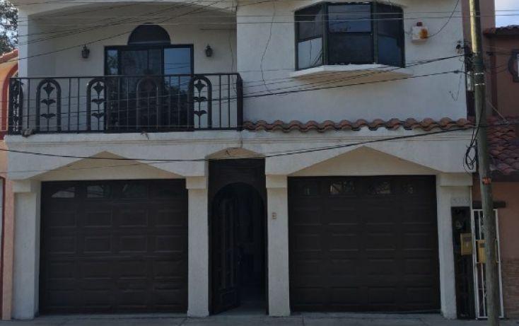 Foto de casa en venta en av altabrisa 15339, altabrisa, tijuana, baja california norte, 1950444 no 04