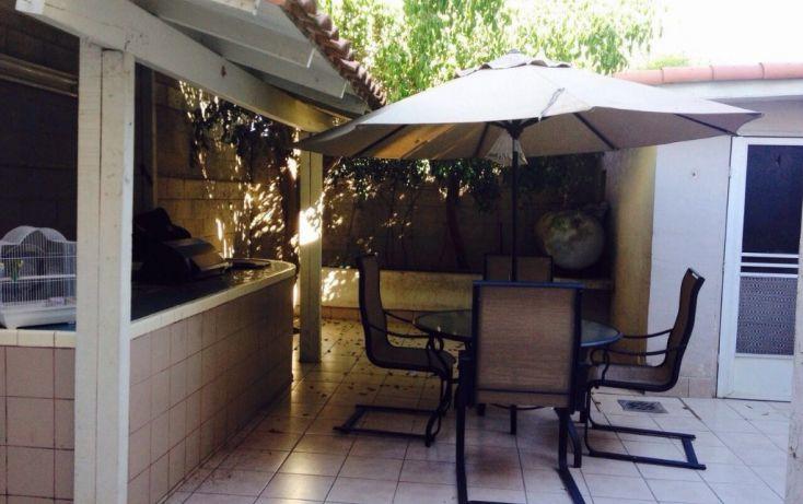 Foto de casa en venta en av altabrisa 15339, altabrisa, tijuana, baja california norte, 1950444 no 06