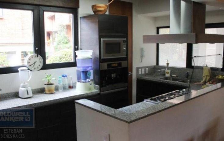 Foto de casa en condominio en venta en av altavista 17, san angel inn, álvaro obregón, df, 1910865 no 06