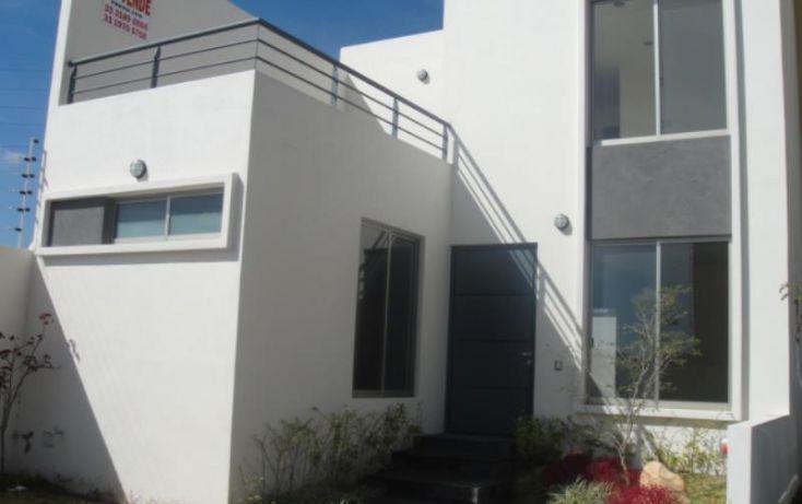 Foto de casa en venta en av altavista 80, zoquipan, zapopan, jalisco, 1905022 no 01