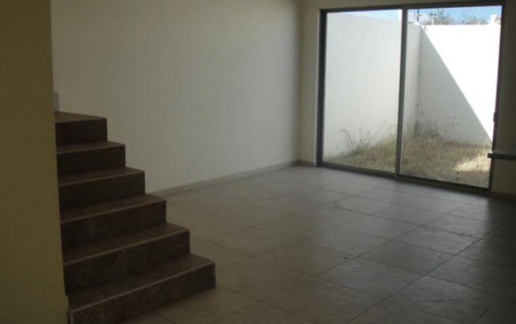 Foto de casa en venta en av altavista 80, zoquipan, zapopan, jalisco, 1905022 no 02