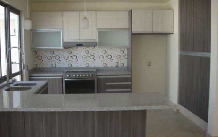 Foto de casa en venta en av altavista 80, zoquipan, zapopan, jalisco, 1905022 no 03