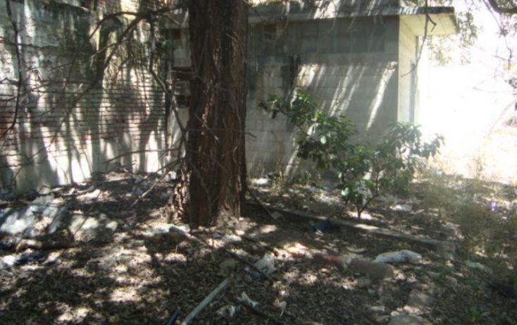 Foto de terreno comercial en venta en av alvaro obregon 01, la presa de san vicente, irapuato, guanajuato, 1806738 no 06