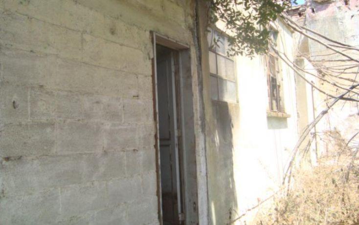 Foto de terreno comercial en venta en av alvaro obregon 01, la presa de san vicente, irapuato, guanajuato, 1806738 no 07