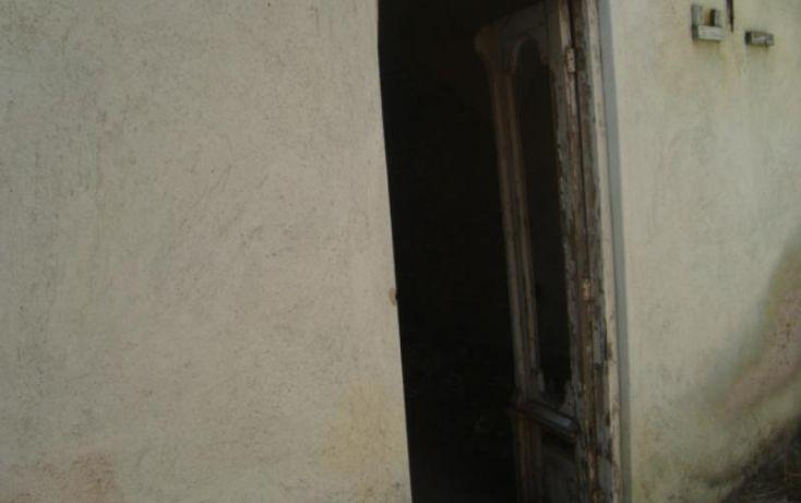 Foto de terreno comercial en venta en av alvaro obregon 01, la presa de san vicente, irapuato, guanajuato, 1806738 no 10